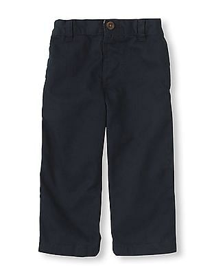 The Children's Place Boys Chino Pants