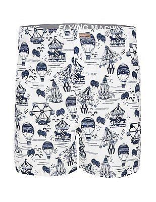 79f53011857 Mens Innerwear Combo Offer  Shop For Mens Underwear Online at Best ...