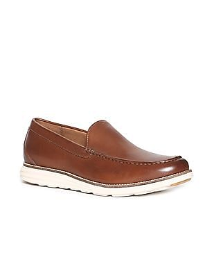 Cole Haan Original Grand Venetian Update Slip On Shoes