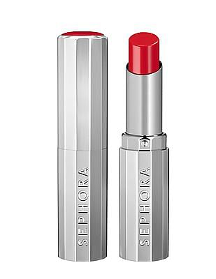 Sephora Collection Rouge Lacquer Lip Stick - Be The Boss