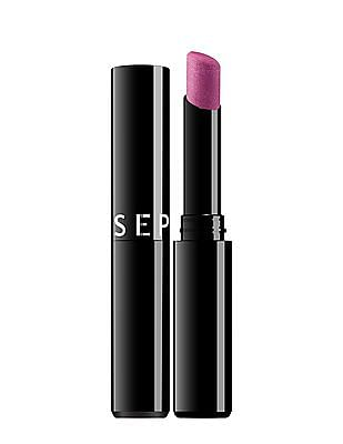 Sephora Collection Colour Lip Last Lip Stick- 11 Forever Fuchsia