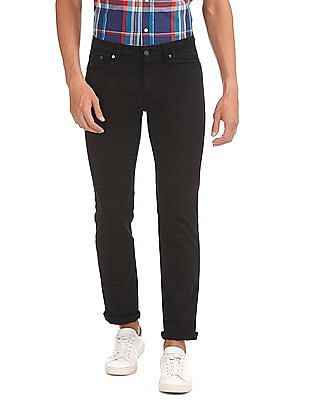 Nautica 5 Pocket Pants
