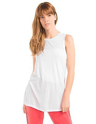 7f691186bc2e9a Women Tops Sale, Offers: 50% Discount Online + 30% Cashback | 2019