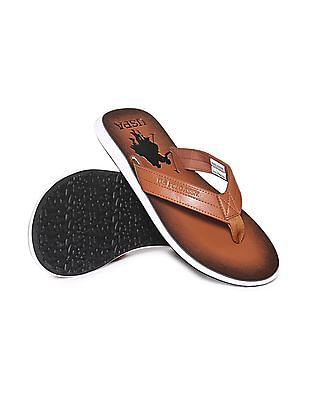 424a69e877e0 Men Slippers Models Online Offers  Upto 50% Off Sale + Upto 20 ...