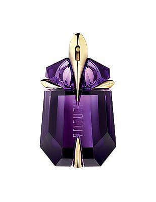 MUGLER Alien Eau De Parfum
