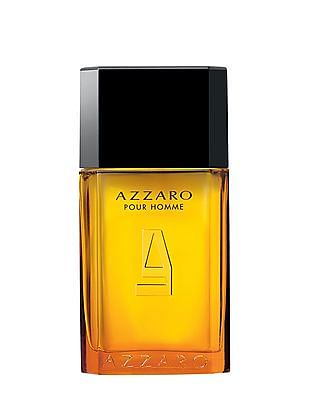 Azzaro Pour Homme EDT For Men 100 ml