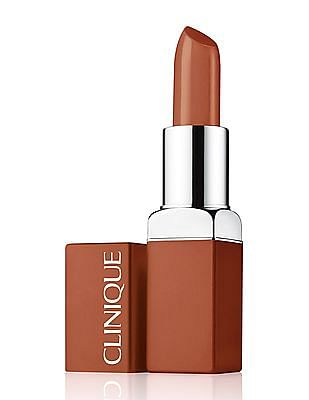 CLINIQUE Even Better Pop Lip Colour Foundation - Tender