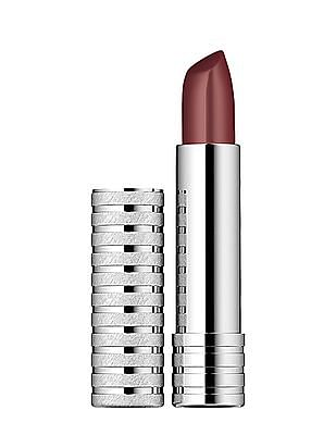 CLINIQUE Long Last Lip Stick - Merlot
