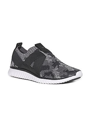 Cole Haan Grand Motion Stitchlite Slip-On Sneaker