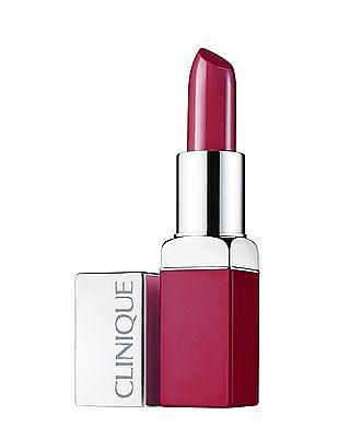 CLINIQUE Pop™ Lip Colour + Primer - Raspberry Pop