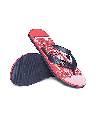 cfd169468882 Men Slippers Models Online Offers  Upto 50% Off Sale + Upto 20 ...