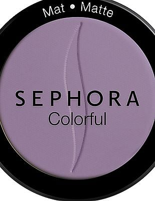 Sephora Collection Colourful Eye Shadow - After Work Drink