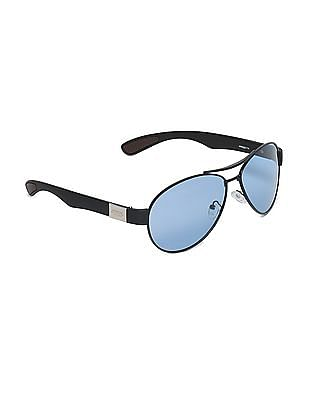 Arrow Tinted Polarized Sunglasses
