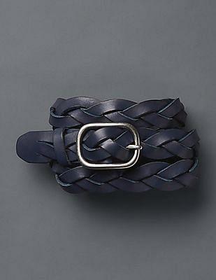 GAP Braided Belt