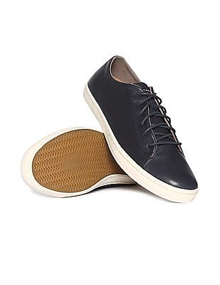 Cole Haan Trafton Lx Cap Toe Sneakers