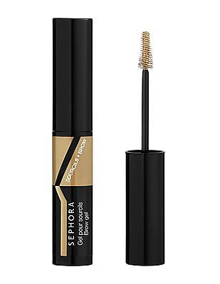Sephora Collection Brow Gel Highlighter - 02 Light/Blonde