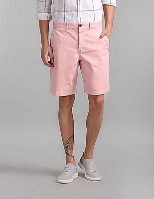 17ccfc200f GAP Men Shorts - Buy Shorts for Men Online in India - NNNOW