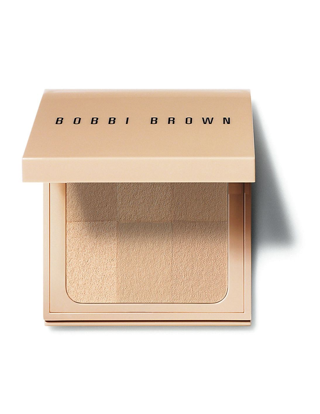 Bobbi Brown Nude Finish Illuminating Powder | Makeup | Beauty & Health | Shop The Exchange