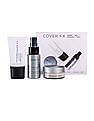 COVER FX Prime + Set Complexion Kit