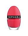 Sephora Collection Color Hit Nail Polish - L189 Lady Luck