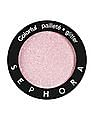 Sephora Collection Colorful Mono Eye Shadow - 258 Smell Of Roses