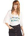 GAP Modal Graphic Tee