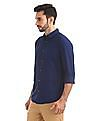 Ruggers Regular Fit Cotton Shirt