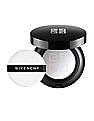 Givenchy Teint Couture Cushion Glow Highlighter