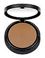 Sephora Collection Matte Perfection Powder Foundation - 55 Cocoa