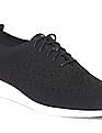 Cole Haan 2.Zerogrand Stitchlite Oxford Sneakers