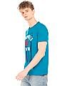 Aeropostale Short Sleeve Crew Neck T-Shirt