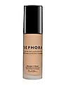 Sephora Collection 10 Hour Wear Perfection Foundation - 35 Tan Bronze