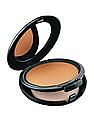 COVER FX Total Cover Cream Foundation - N90