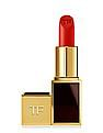 TOM FORD Boys And Girls Lip Colour - Cristiano