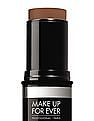 MAKE UP FOR EVER Ultra HD Foundation Stick - Y505 Cognac