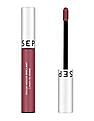 Sephora Collection Cream Lip Shine - 03 Mauve Spirit
