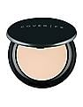 COVER FX Total Cover Cream Foundation - N10