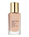 Estee Lauder Double Wear Nude Water Fresh Foundation SPF 30 - 1C0 Shell