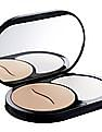 Sephora Collection 8 Hour Mattifying Compact Foundation - 26 Peach