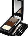 Sephora Collection Eyebrow Editor - Medium Brown