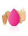 Beauty Blender Original Beauty Blender