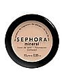 Sephora Collection Mineral Foundation Compact - R35
